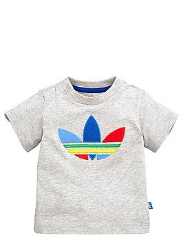 adidas-originals-baby-boy-applique-tee