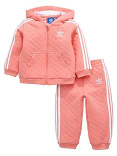 adidas-originals-adidas-originals-baby-girl-quilted-fz-suit