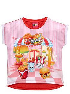 shopkins-girls-dipped-hem-t-shirt