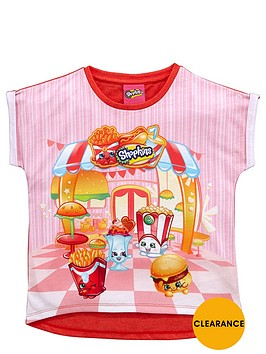 shopkins-girls-dipped-hem-t-shirt