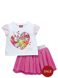 shopkins-girls-t-shirt-and-skirts-set