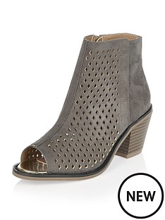 river-island-girls-laser-cut-peep-toe-boots