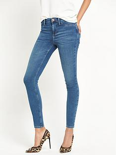 river-island-molly-mid-rise-short-leg-skinny-jean
