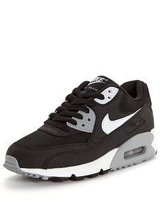 nike-air-max-90-essential-fashion-shoe-blacknbsp