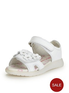 hush-puppies-younger-girls-vikki-flower-sandals