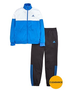 adidas-older-boys-tiberionbsppolynbsptracksuit