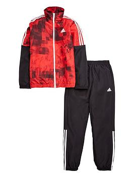 adidas-older-boys-printed-woven-printed-action-tracksuit