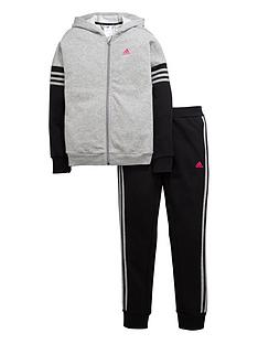 adidas-older-girls-hojo-fleece-suit