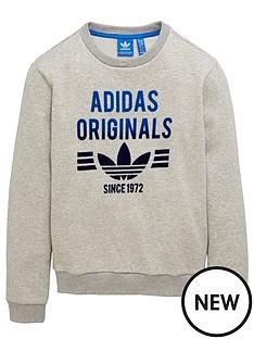 adidas-originals-adidas-originals-older-boys-logo-crew