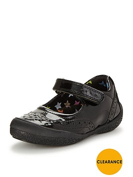 hush-puppies-younger-girls-rinanbsppatent-strap-shoes