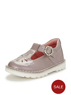 hush-puppies-younger-girls-estelle-patent-buckle-shoes