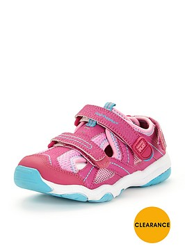 hush-puppies-girls-sandy-strap-sandal-trainers