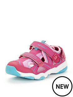 hush-puppies-hush-puppies-girls-sandy-trainer