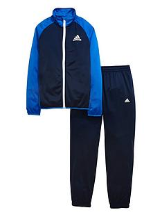 adidas-adidas-older-boys-lead-in-poly-tracksuit