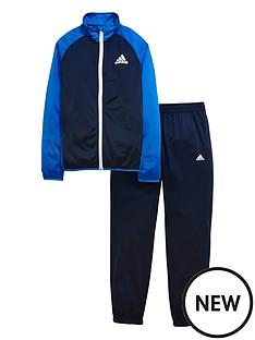 adidas-adidas-older-boys-lead-in-poly-tracksuit