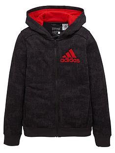 adidas-older-boys-ess-print-fz-hoody