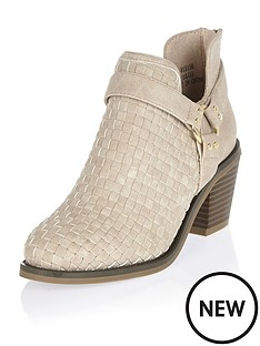 river-island-girls-western-weave-boot