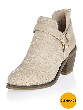 river-island-girls-western-weave-boots