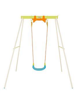 Famosa Water Swing