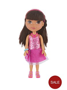 dora-amp-friends-dance-party-doll