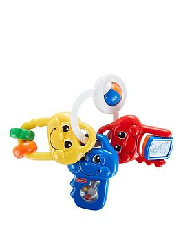 fisher-price-musical-activity-key