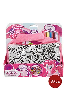 my-little-pony-my-little-pony-scribble-me-hand-bag-pinkie-pie