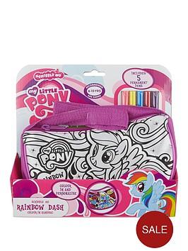 my-little-pony-my-little-pony-scribble-me-hand-bag-rainbow-dash