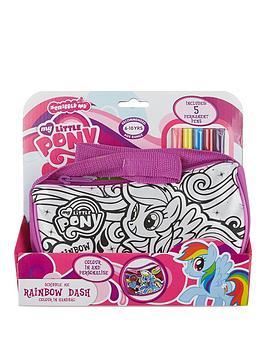 my-little-pony-scribble-me-hand-bag-rainbow-dash
