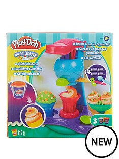 play-doh-sweet-shoppe-double-ice-cream-treat-set