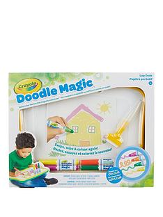 crayola-crayola-doodle-magic-lap-desk