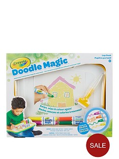 crayola-doodle-magic-lap-desk