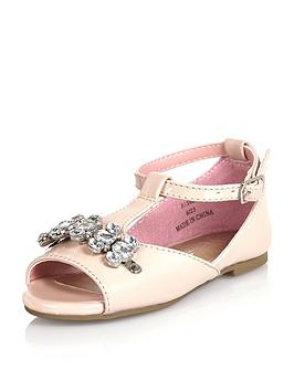 river-island-mini-girls-embellished-open-toe-shoes