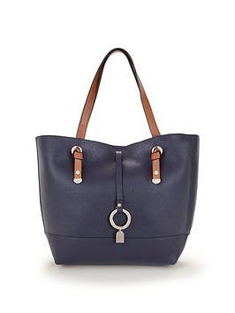 dune-shopper-bag