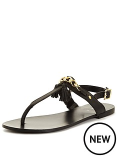 v-by-very-rock-chain-detail-sandal