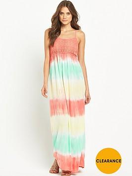 v-by-very-crochet-dip-dye-beach-maxi-dress
