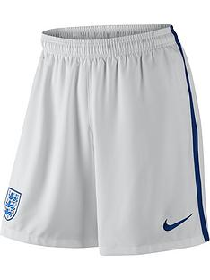 nike-england-mens-home-shorts