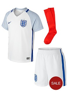 nike-england-little-kids-home-kit