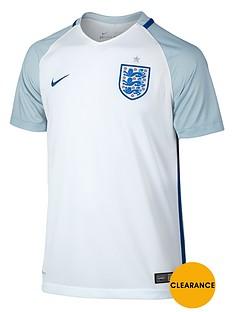 nike-england-junior-home-short-sleeve-shirt