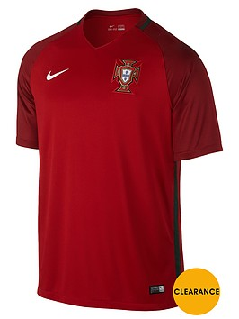 nike-mens-home-portugal-stadium-shirt