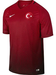 nike-mens-turkey-home-stadium-shirt