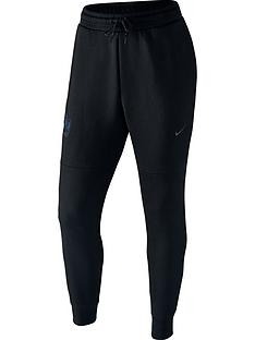 nike-france-mens-tech-fleece-pants