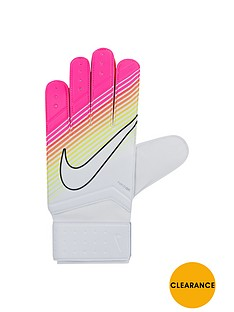 nike-match-goal-keeper-gloves