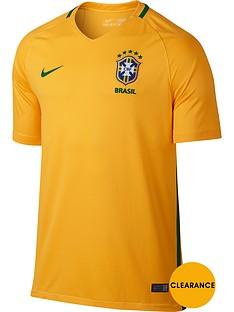 nike-brazil-mens-home-short-sleeved-shirt