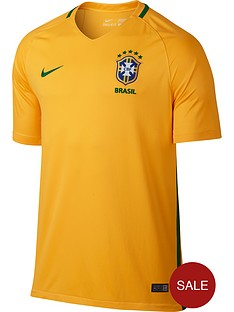 nike-brazil-mens-home-short-sleeved-shirt