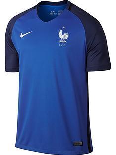 nike-france-home-stadium-shirt