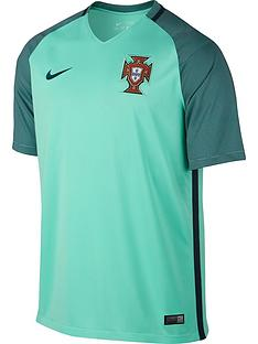 nike-mens-portugal-away-stadium-shirt