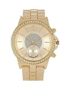 river-island-river-islandg-glitter-subdial-ladies-watch