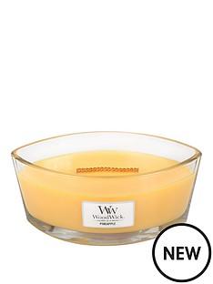 woodwick-hearthwick-candle-pineapple