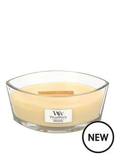 woodwick-hearthwick-candle-honeysuckle