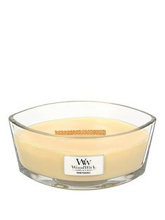 woodwick-hearthwick-candle-ndash-honeysuckle
